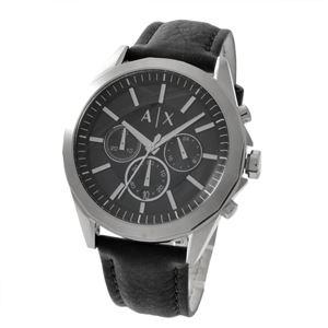 ARMANI EXCHANGE(アルマーニ エクスチェンジ) AX2604 メンズ 腕時計