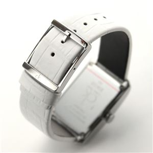 cK Calvin Klein(カルバンクライン) K2M23120 WINDOW レディース 腕時計
