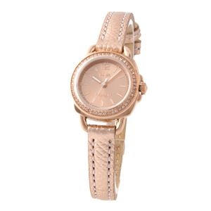 COACH(コーチ) 14502627 レディース 腕時計
