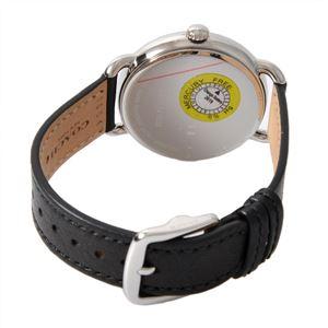 COACH(コーチ) 14502714 デランシー レディース 腕時計
