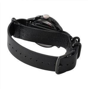 COACH(コーチ) 14602021 ブリーカー メンズ 腕時計