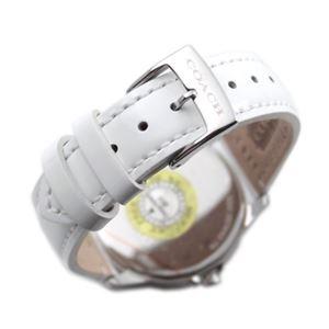 COACH(コーチ) 14501616 クラシック シグネチャー レディース 腕時計
