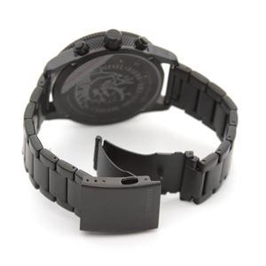 DIESEL(ディーゼル) DZ4453 メンズ 腕時計