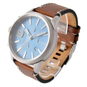 DIESEL(ディーゼル) DZ4443 ラスプ メンズ 腕時計