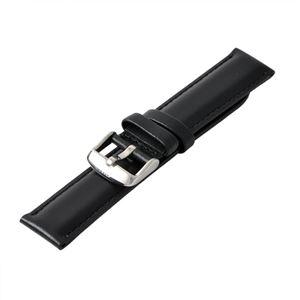Daniel Wellington(ダニエルウェリントン) DW4-Mens Set-Silver ダッパー メンズ 腕時計/替えベルト セット