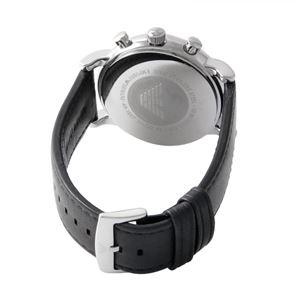 EMPORIO ARMANI(エンポリオ・アルマーニ) AR1807 メンズ 腕時計