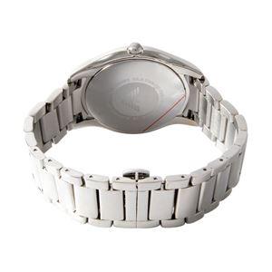EMPORIO ARMANI(エンポリオ・アルマーニ) AR11086 バレンテ ユニセックス 腕時計