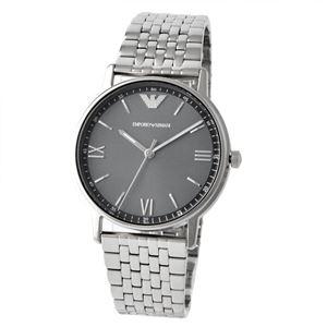 EMPORIO ARMANI(エンポリオ・アルマーニ) AR11068 メンズ カッパ メンズ 腕時計