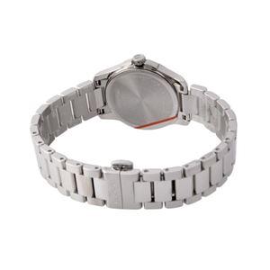 GUCCI(グッチ) YA126526 G-タイムレス コレクション レディス 腕時計