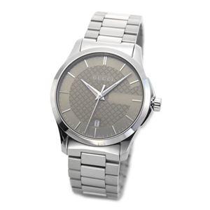 GUCCI(グッチ) YA126445 G-タイムレス コレクション メンズ 腕時計