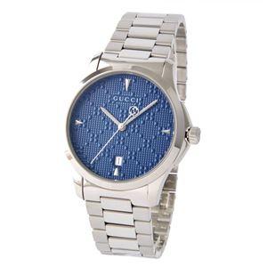 GUCCI(グッチ) YA1264025 Gタイムレス ユニセックス 腕時計