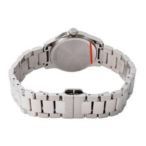 GUCCI(グッチ) YA126542 Gタイムレス ダイア レディース 腕時計