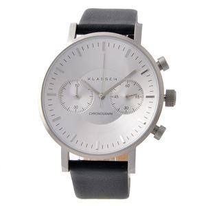 Klasse14(クラス14)VO15CH001MVOLARECHRONOGRAPH(クロノグラフ)メンズ腕時計