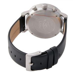 Klasse14(クラス14) VO15CH001M VOLARE CHRONOGRAPH(クロノグラフ) メンズ腕時計
