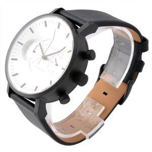 Klasse14(クラス14) VO15CH003M VOLARE CHRONOGRAPH(クロノグラフ) メンズ腕時計