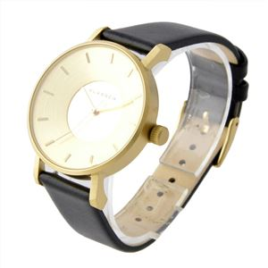 Klasse14(クラス14) VO14GD001W VOLARE 36mm レディース腕時計