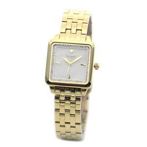KATESPADE(ケイトスペード)KSW1115レディース腕時計