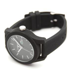 LACOSTE(ラコステ) 2000956 ユニセックス 腕時計