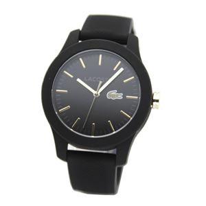LACOSTE(ラコステ) 2000959 ユニセックス 腕時計