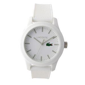 LACOSTE(ラコステ) 2010762 L.12.12 メンズ 腕時計