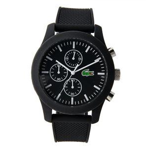LACOSTE(ラコステ) 2010821 L.12.12 メンズ 腕時計