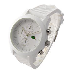 LACOSTE(ラコステ) 2010823 L.12.12 メンズ 腕時計
