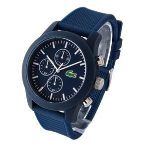 LACOSTE(ラコステ) 2010824 L.12.12 メンズ 腕時計