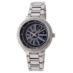 MICHAEL KORS(マイケル コース) MK6549 タリン レディース 腕時計