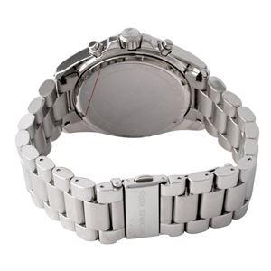 MICHAEL KORS(マイケル コース) MK6557 ブラッドショー メンズ 腕時計
