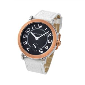 MARC JACOBS(マークジェイコブス) MJ1515 RILEY ライリー レディース 腕時計