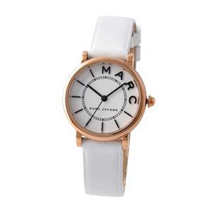 MARC JACOBS(マークジェイコブス) MJ1562 レディース 腕時計