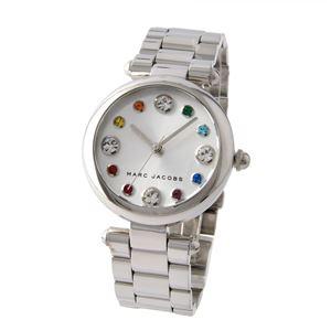 MARC JACOBS(マークジェイコブス) MJ3547 レディース 腕時計
