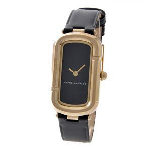 MARC JACOBS(マークジェイコブス) MJ1484 ザ ジェイコブス レディース 腕時計