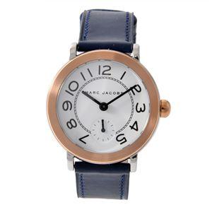 MARC JACOBS(マークジェイコブス) MJ1602 ライリー レディース 腕時計