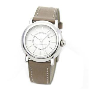 MARC JACOBS(マークジェイコブス) MJ1507 コートニー レディース 腕時計