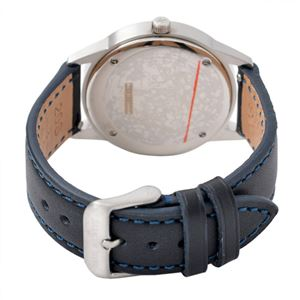 PAUL HEWITT(ポールヒューイット) PH-M1-S-B-11S Signature Line 38mm シグネチャーライン メンズ 腕時計