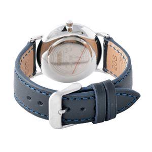 PAUL HEWITT(ポールヒューイット) PH-SA-S-Sm-B-11S セラーライン ユニセックス 腕時計 Sailor Line 36mm