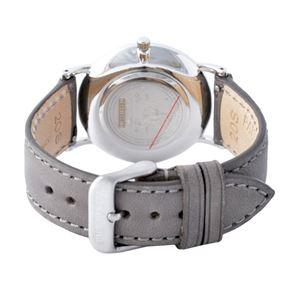 PAUL HEWITT(ポールヒューイット) PH-SA-S-Sm-B-13S セラーライン ユニセックス 腕時計 Sailor Line 36mm