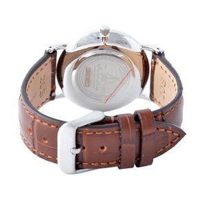 PAUL HEWITT(ポールヒューイット) PH-SA-S-Sm-B-14S セラーライン ユニセックス 腕時計 Sailor Line 36mm
