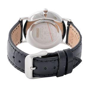PAUL HEWITT(ポールヒューイット) PH-SA-S-Sm-B-15S セラーライン ユニセックス 腕時計 Sailor Line 36mm