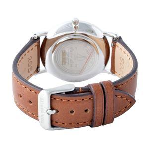 PAUL HEWITT(ポールヒューイット) PH-SA-S-Sm-B-1S セラーライン ユニセックス 腕時計 Sailor Line 36mm
