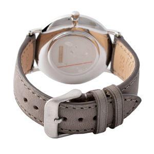 PAUL HEWITT(ポールヒューイット) PH-SA-S-St-B-13S セラーライン メンズ 腕時計 Sailor Line 39mm