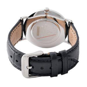 PAUL HEWITT(ポールヒューイット) PH-SA-S-St-B-15S セラーライン メンズ 腕時計 Sailor Line 39mm