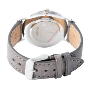 PAUL HEWITT(ポールヒューイット) PH-SA-S-St-W-13S セラーライン メンズ 腕時計 Sailor Line 39mm