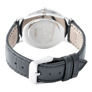 PAUL HEWITT(ポールヒューイット) PH-SA-S-St-W-15S セラーライン メンズ 腕時計 Sailor Line 39mm