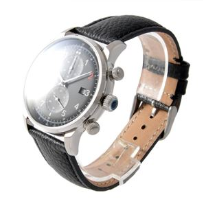 PAUL SMITH(ポールスミス) P10140 メンズ 腕時計