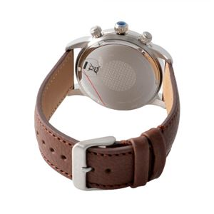 PAUL SMITH(ポールスミス) P10141 メンズ 腕時計
