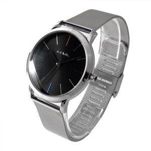 PAUL SMITH(ポールスミス) P10055 MA メンズ 腕時計