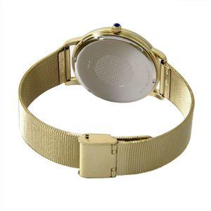 PAUL SMITH(ポールスミス) P10092 MA メンズ 腕時計