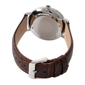 PAUL SMITH(ポールスミス) PS0060002 GAUGE COLOR メンズ 腕時計